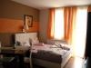 kopaonik smestaj apartmani lux studio 2 1