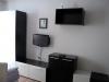 kopaonik smestaj apartmani lux studio 2 2