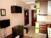 kopaonik smestaj apartmani lux studio 2 4
