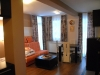kopaonik smestaj apartmani lux studio 4 01