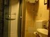 kopaonik smestaj apartmani lux studio 4 03