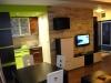 kopaonik smestaj apartmani lux studio 4 07