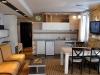kopaonik smestaj apartmani lux studio 4 11
