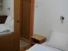 kopaonik smestaj apartmani miroslav 1 11