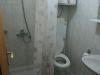 kopaonik smestaj apartmani miroslav 2 1