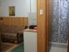 kopaonik smestaj apartmani miroslav 2 3