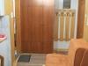 kopaonik smestaj apartmani miroslav 2 9