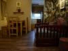 kopaonik smestaj apartmani sneznik 1 4