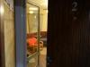 kopaonik smestaj apartmani sneznik 2 01