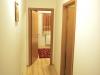 kopaonik smestaj apartmani sneznik 2 06