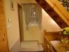 kopaonik smestaj apartmani sneznik 3 05