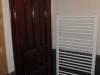 kopaonik smestaj apartmani sonja 2 11